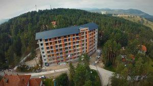Vila-Pekovic-02
