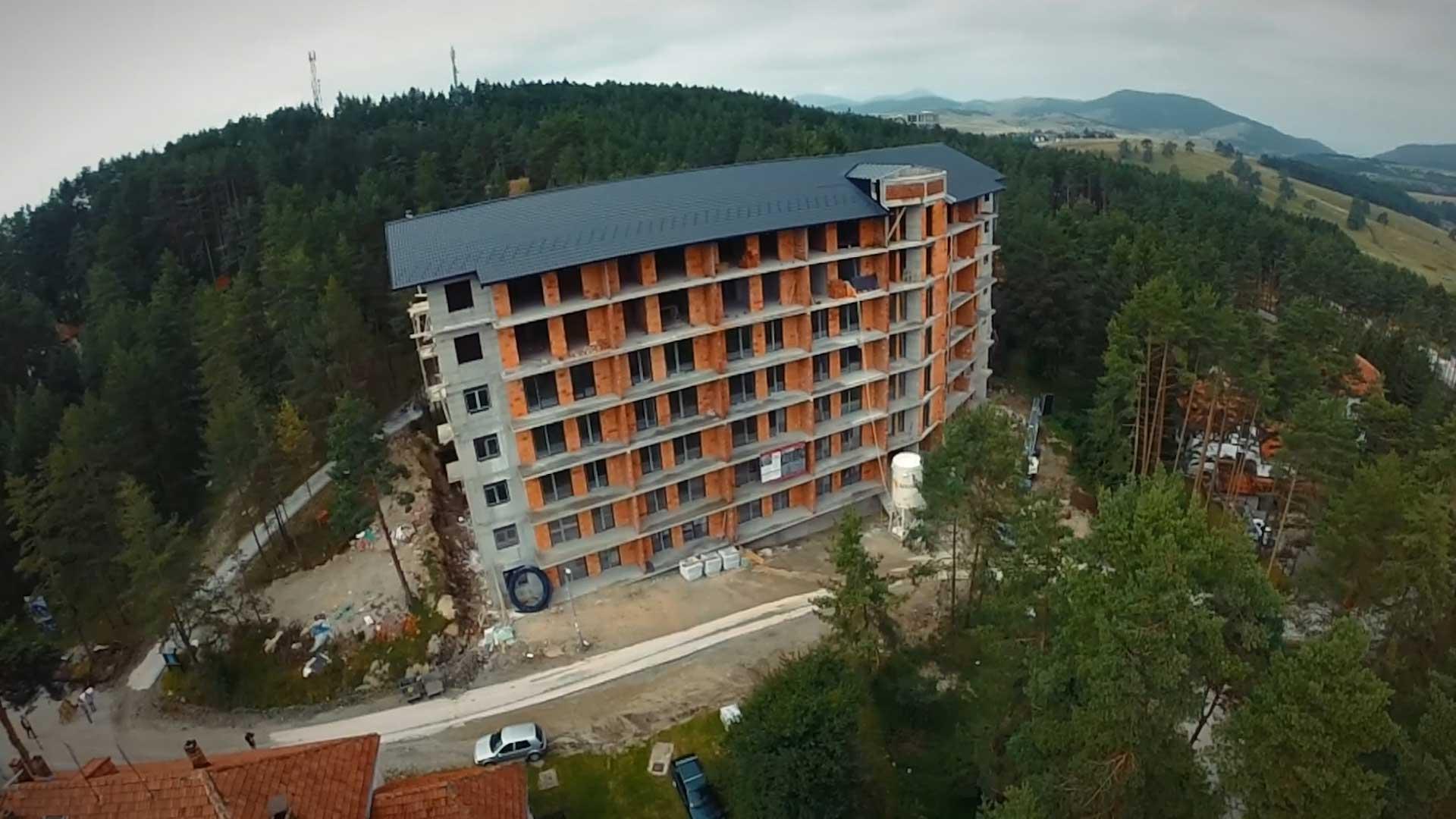 Vila-Pekovic-15