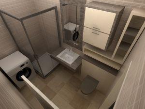 iz kupatila 03