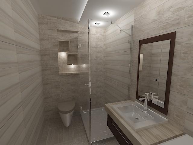 kupatilo 03