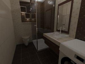 kupatilo 04