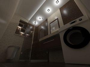 kupatilo 05
