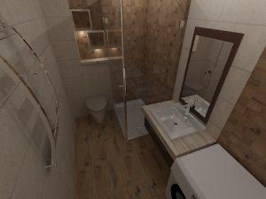 kupatilo 08