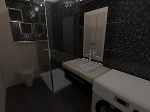 kupatilo 10