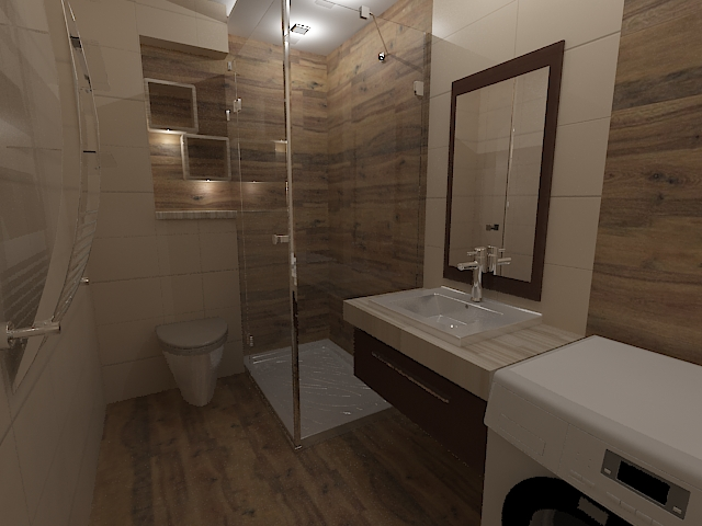 kupatilo 13