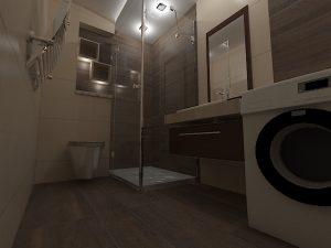 kupatilo 15