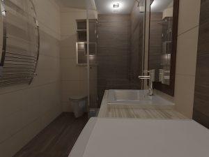 kupatilo 16