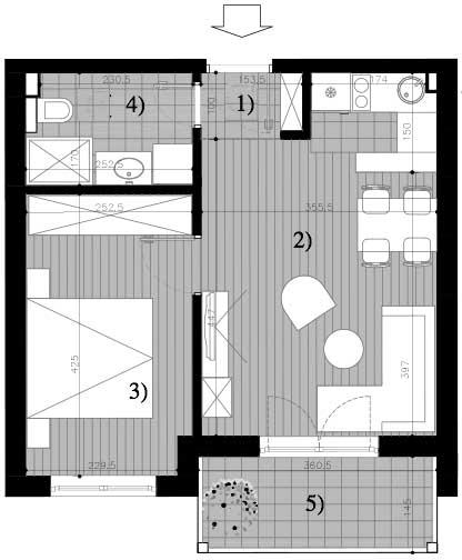 plan-38-asimetricni-levo