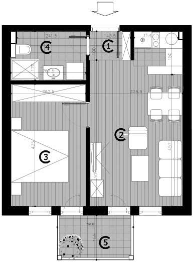 plan-38-centralni