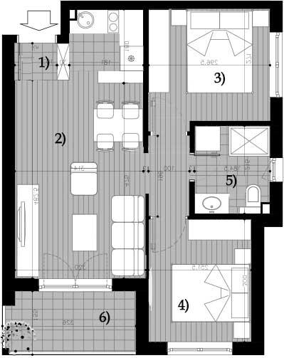 plan-44-ugao-dd