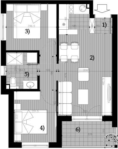 plan-44-ugao-dl