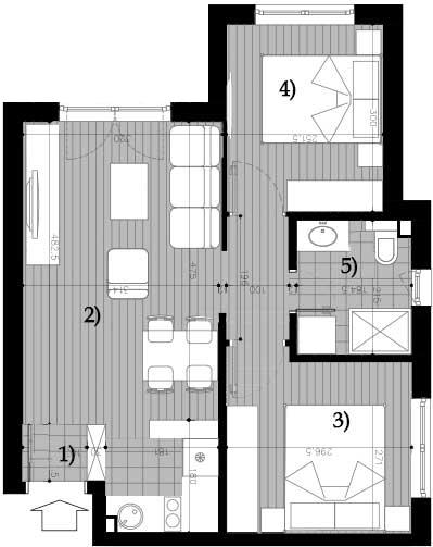 plan-44-ugao-gd-bez-terase