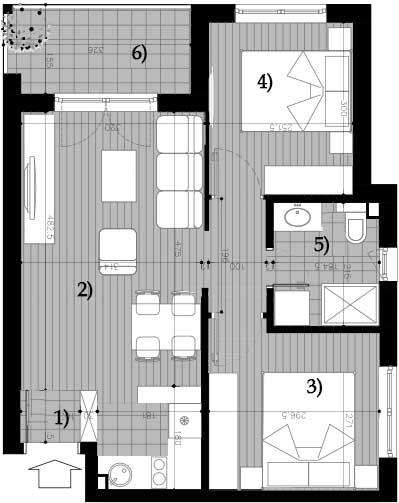 plan-44-ugao-gd
