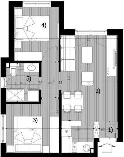 plan-44-ugao-gl-bez-terase