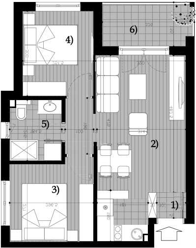 plan-44-ugao-gl