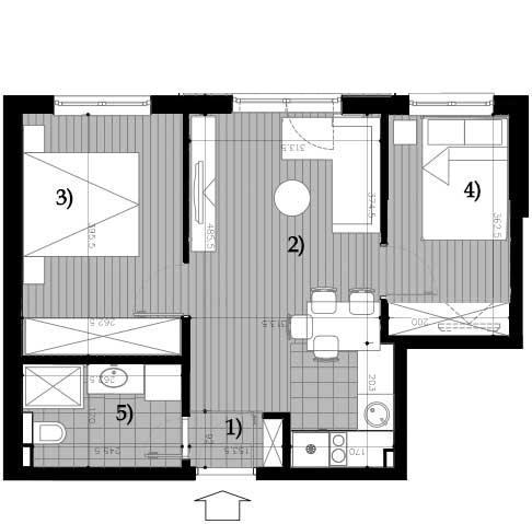 plan-45-desno-bez-terase