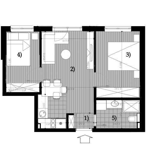 plan-45-levo-bez-terase
