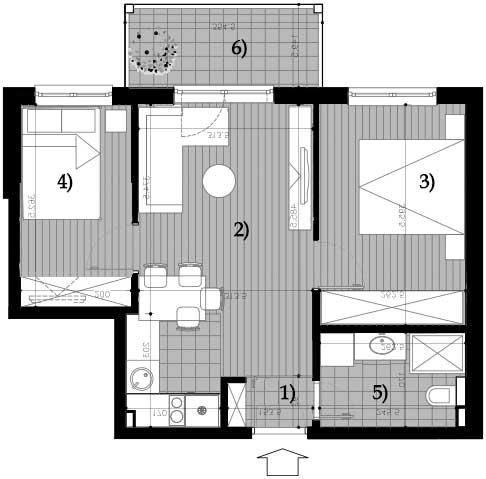 plan-45-levo