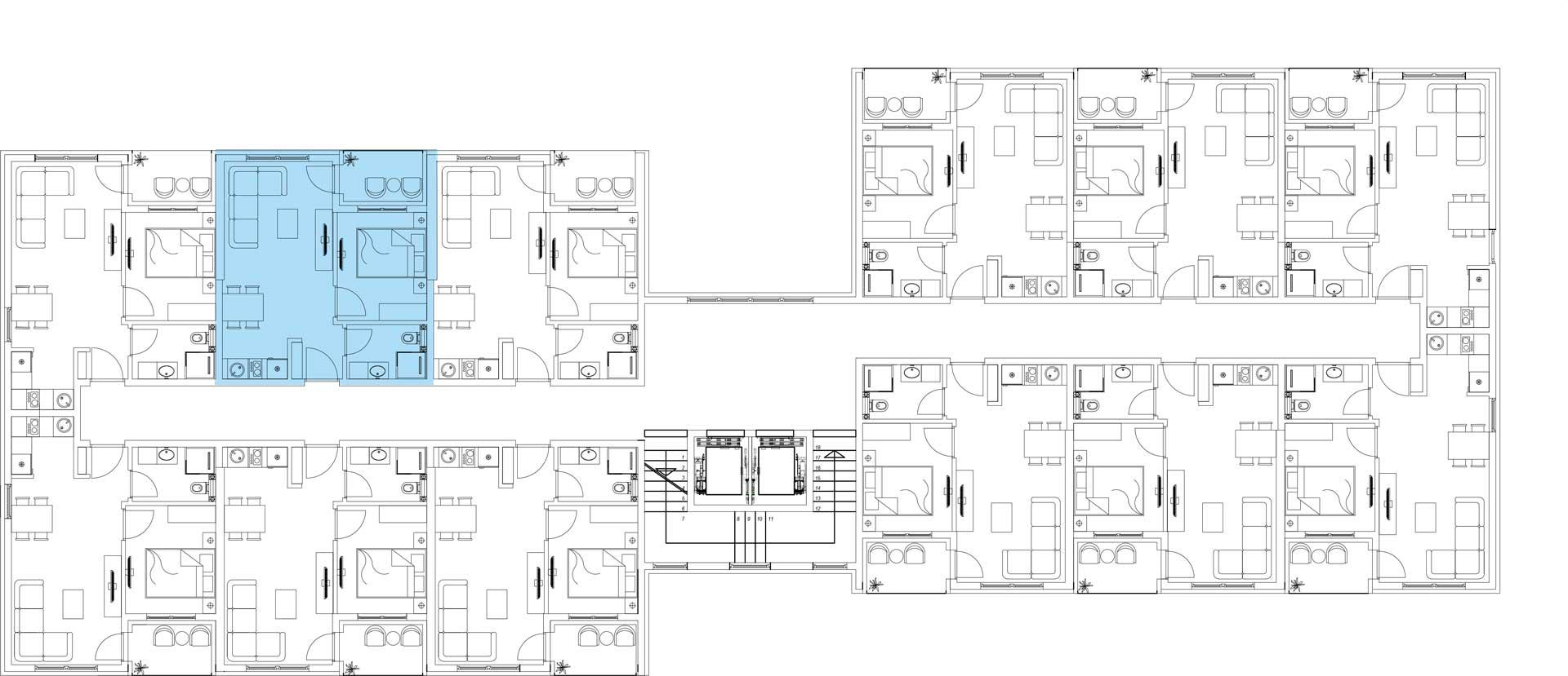 Orjentacija-stambenih-jedinica--14,-26,-38,-50,-62,-74,-86
