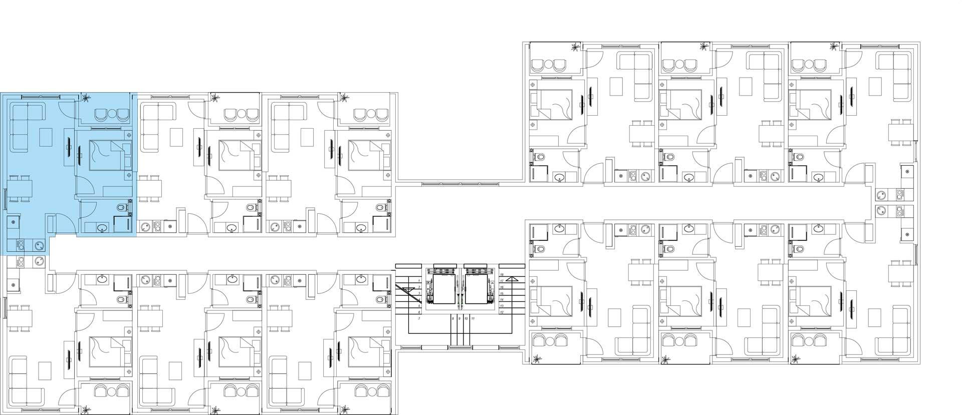Orjentacija-stambenih-jedinica--15,-27,-39,-51,-63,-75,-87