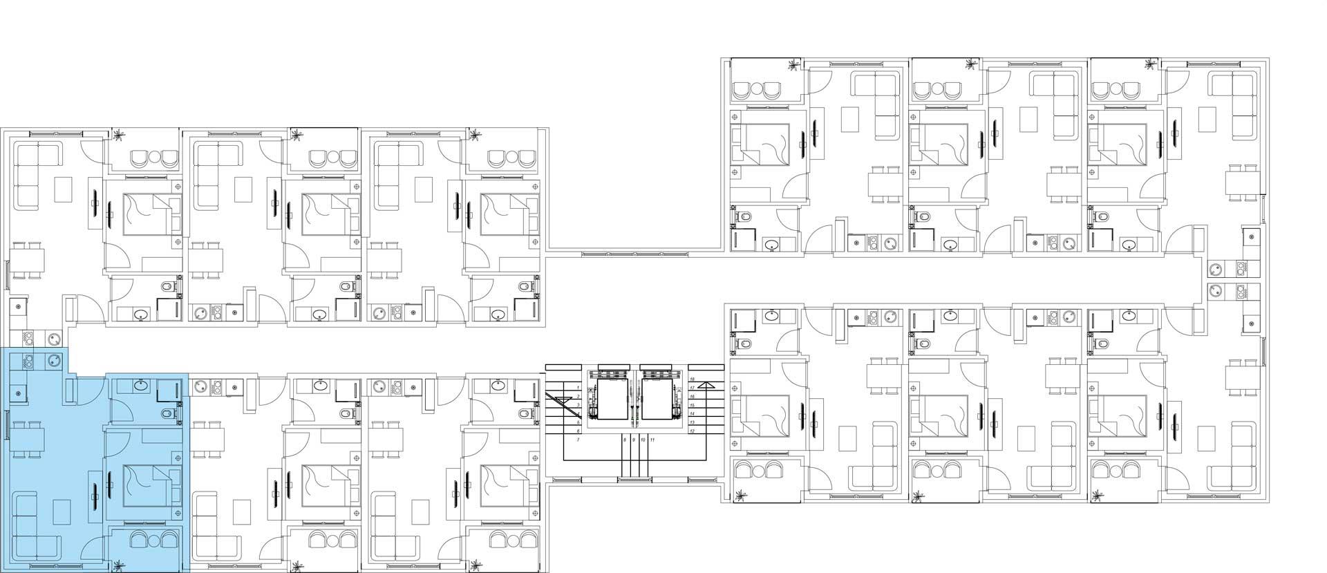 Orjentacija-stambenih-jedinica--16,-28,-40,-52,-64,-76,-88