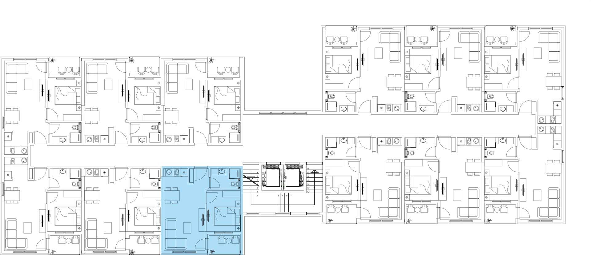 Orjentacija-stambenih-jedinica--18,-30,-42,-54,-66,-78,-90