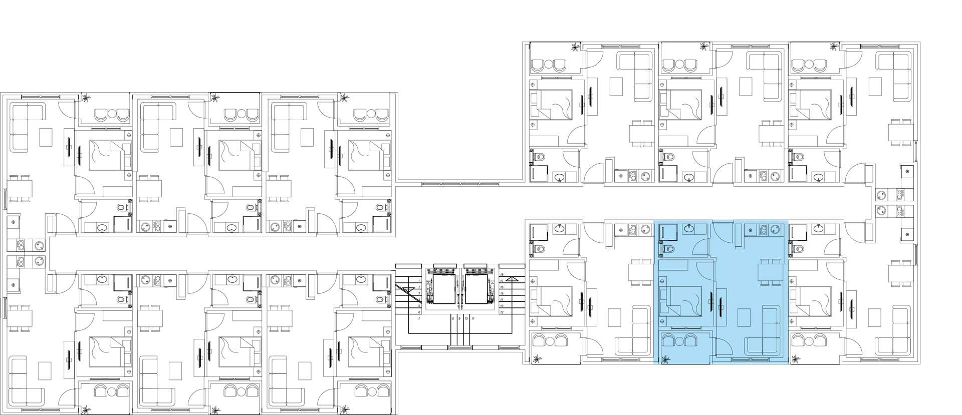 Orjentacija-stambenih-jedinica--20,-32,-44,-56,-68,-80,-92