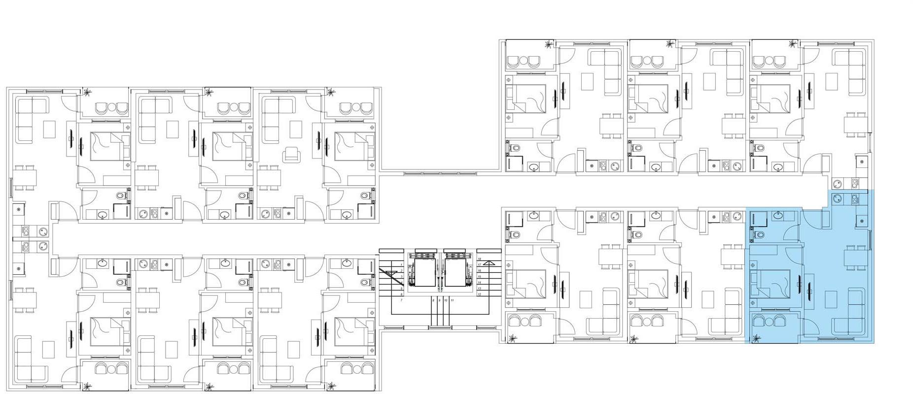 Orjentacija-stambenih-jedinica--21,-33,-45,-57,-69,-81,-93