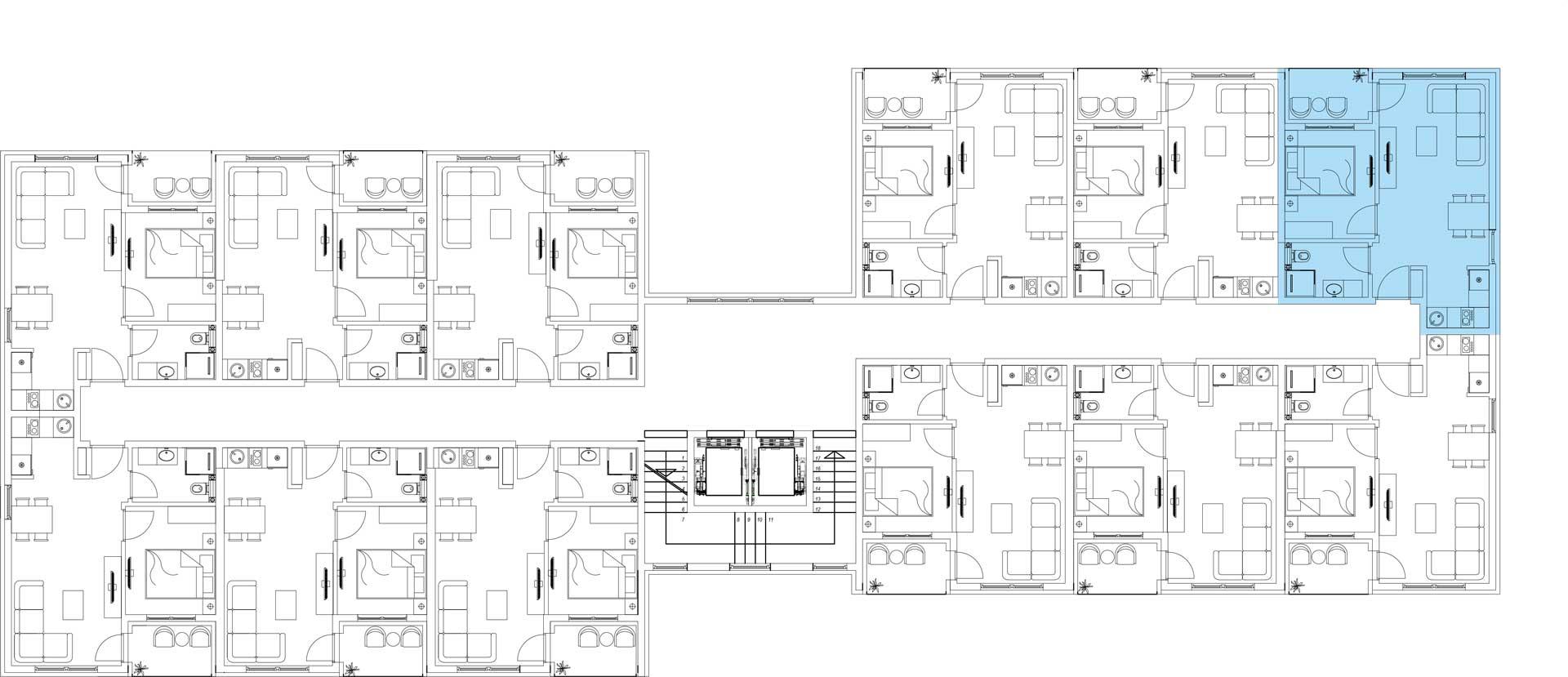 Orjentacija-stambenih-jedinica--22,-34,-46,-58,-70,-82,-94