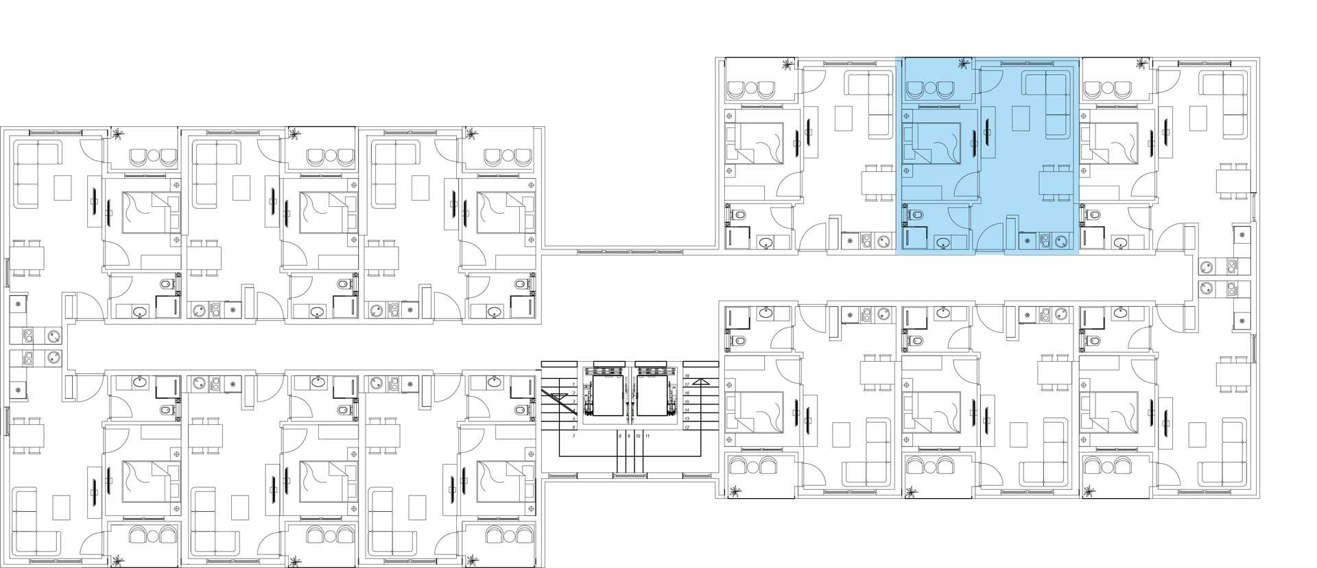 Orjentacija-stambenih-jedinica--23,-35,-47,-59,-71,-83,-95