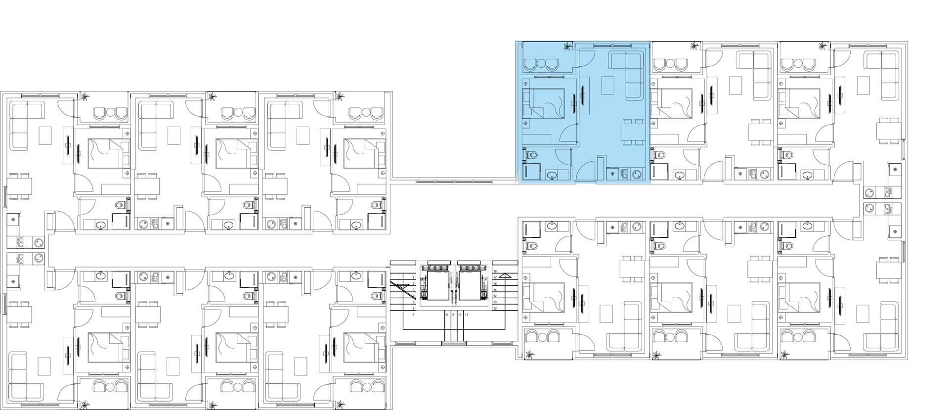 Orjentacija-stambenih-jedinica--24,-36,-48,-60,-72,-84,-96