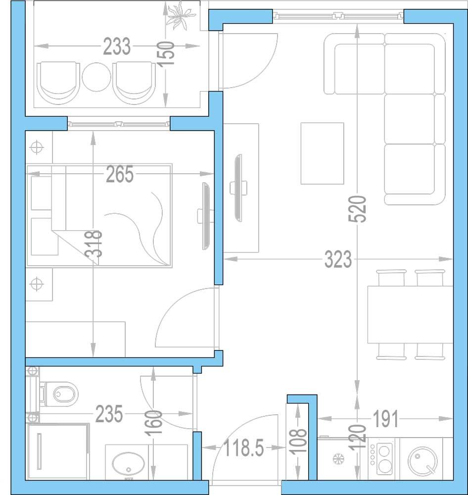 Plan-stambenih-jedinica-10,-23,-35,47,-59,-71,-83,-95