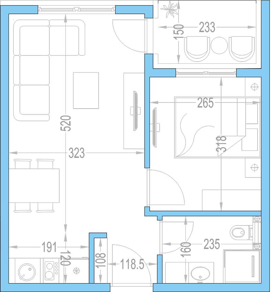 Plan-stambenih-jedinica-14,-26,-38,-50,-62,-74,-86