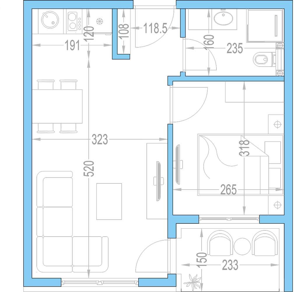Plan-stambenih-jedinica-18,-30,-42,-54,-66,-78,-90