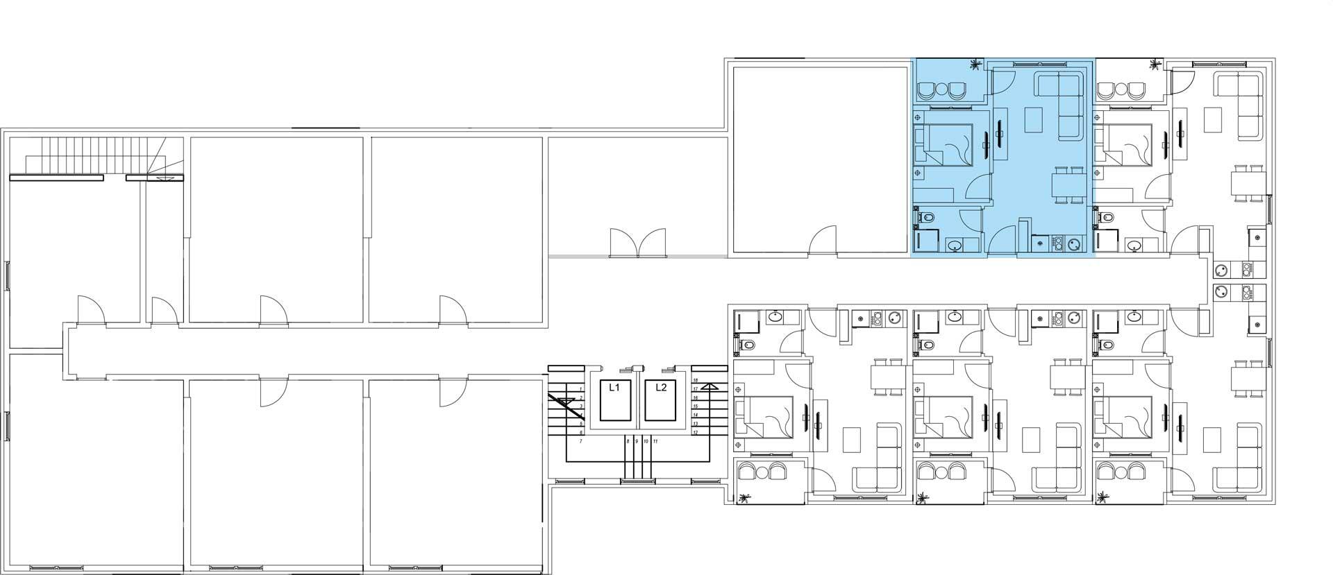 Orjentacija-stambene-jedinice-10
