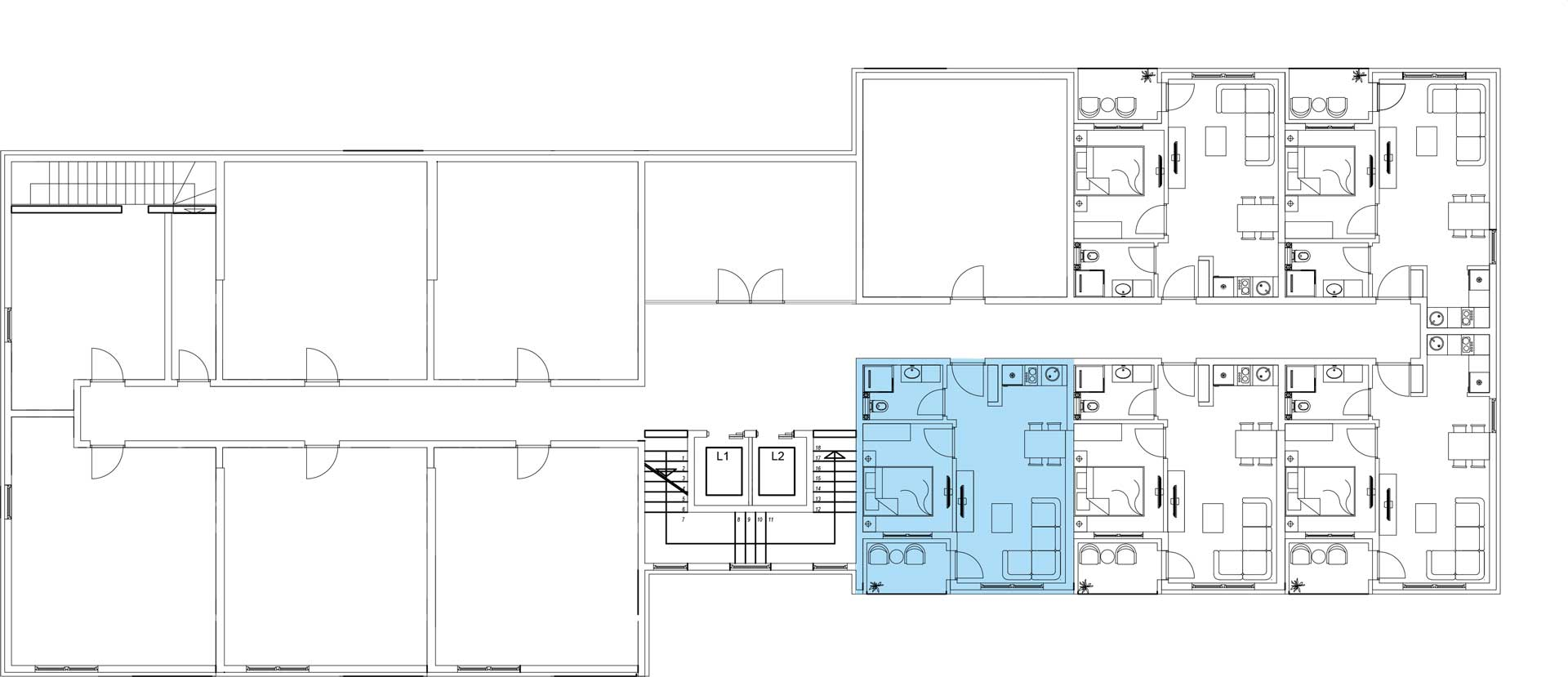Orjentacija-stambene-jedinice-6
