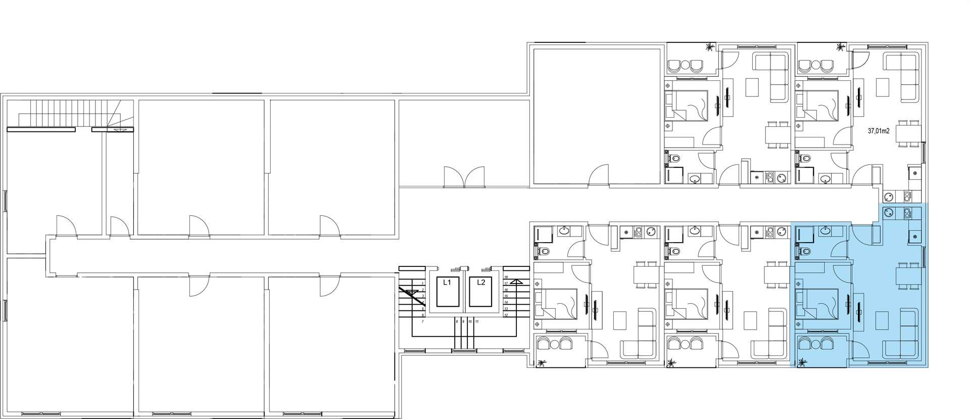 Orjentacija-stambene-jedinice-8