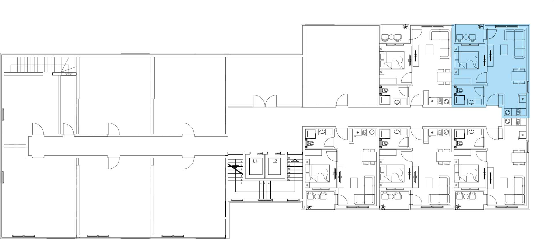 Orjentacija-stambene-jedinice-9