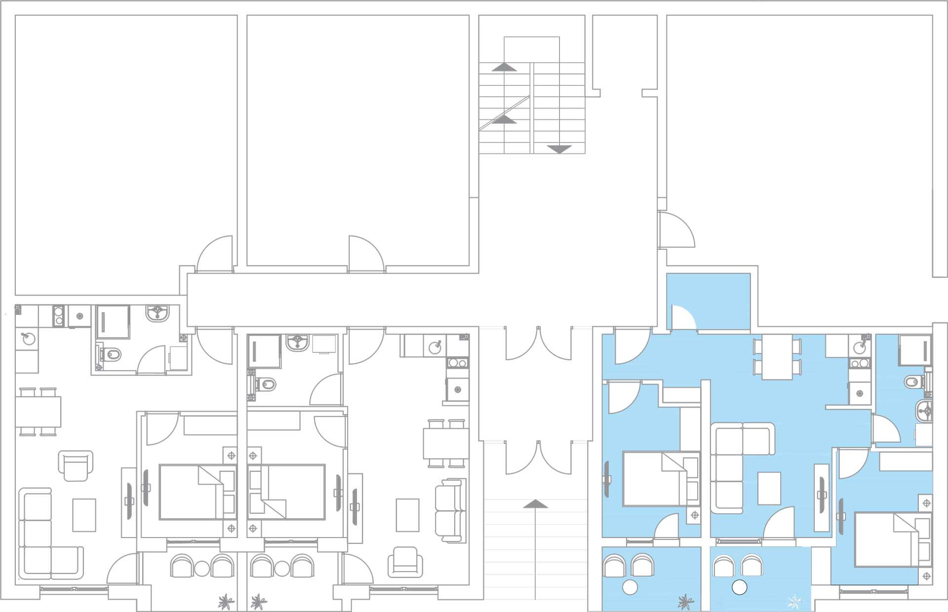 orjentacija-stambene-jedinice-A2