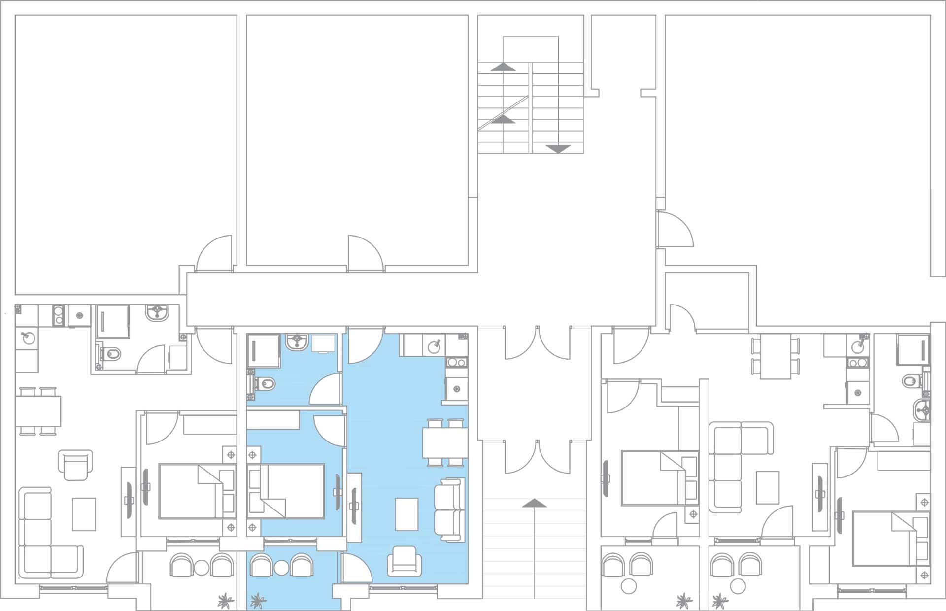 orjentacija-stambene-jedinice-A3
