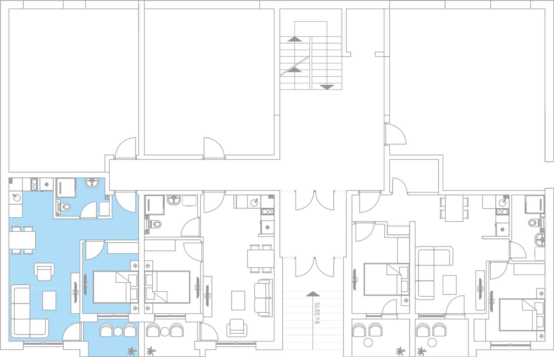 orjentacija-stambene-jedinice-A4