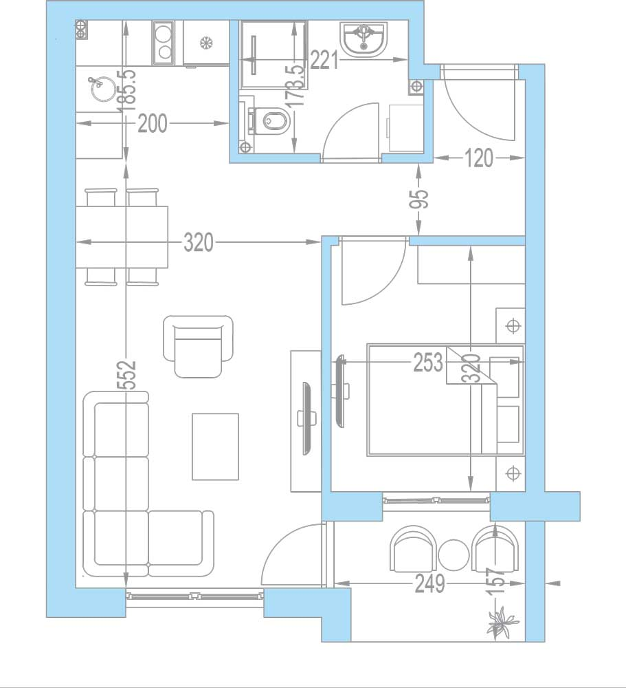 plan-stambene-jedinice-A4